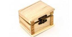 Škatlice