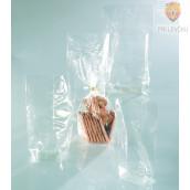 Celofan vrečke 95x160mm 1000kosov