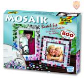 Mozaik set - 800 delni