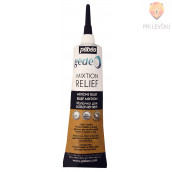 MIXTION RELIEF - lepilo v konturi - 37 ml