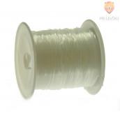Laks za nizanje perl 0,8 mm
