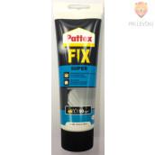 Univerzalno močno lepilo PATTEX SUPER FIX 250g