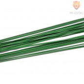 Žica za rože 0,8 mm x 30 cm, 20 kosov