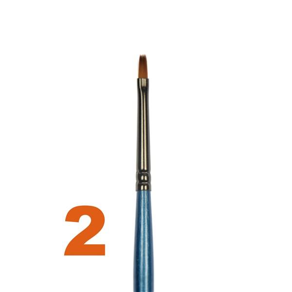 2 Premer 2 mm
