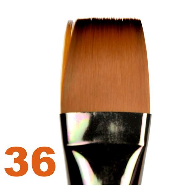 36 Premer 36 mm