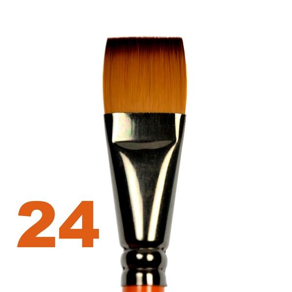 24 Premer 26 mm