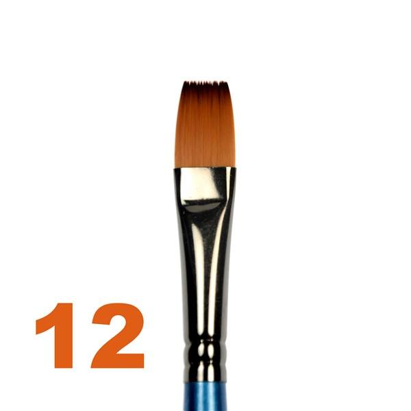 12 Premer 13 mm