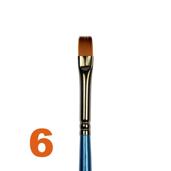 6 Premer 6 mm
