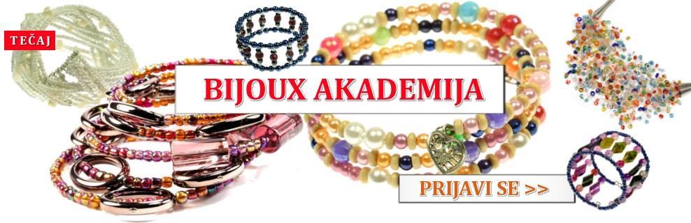 Bijoux akademija