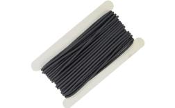 Elastike in elastične vrvice