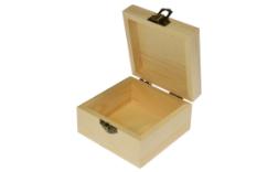 Leseni izdelki in leseni pripomočki