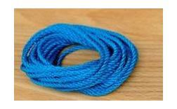 Žice, vrvice, kosmate žičke