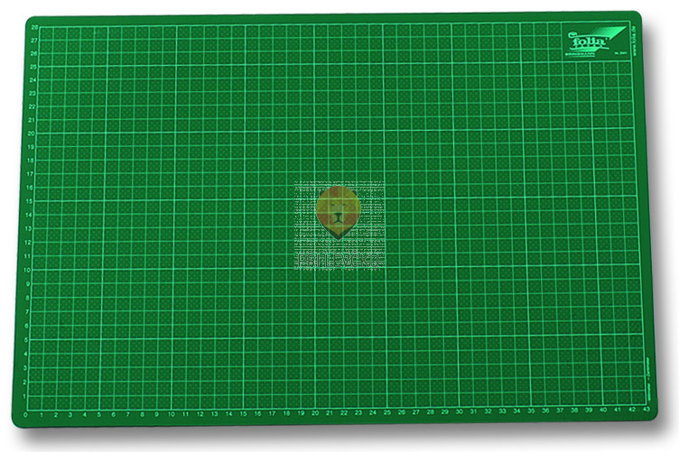 Podlaga za rezanje 30 cm x 45 cm