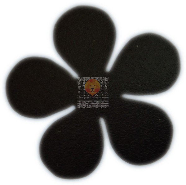 Luknjač srednji 25mm Roža 2
