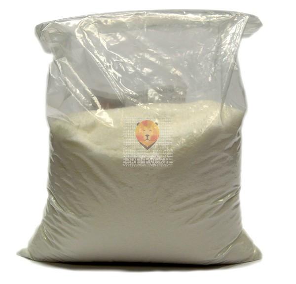 Parafinski vosek beli 1 kg
