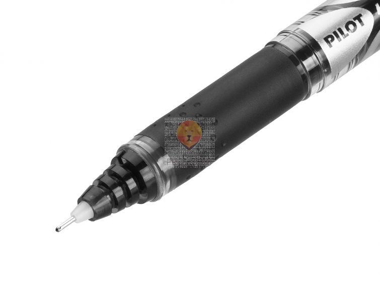 Hi-tecpoint V5 Grip roler s tanko konico