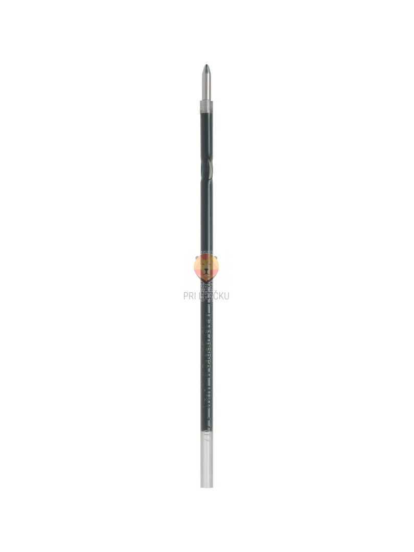 Vložek za kemični svinčnik Super Grip modre barve tanek fine 1 kos
