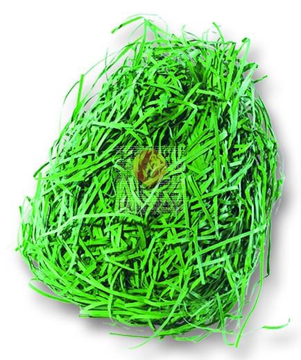 Dekorativna trava, 30 g