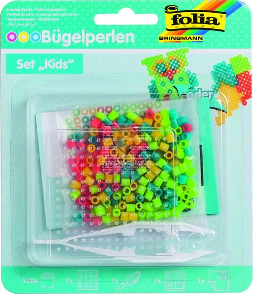 Set perl za likanje Kids