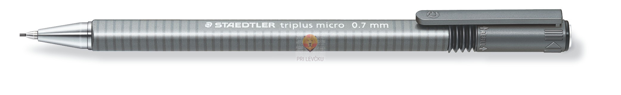 triplus tehnični svinčnik