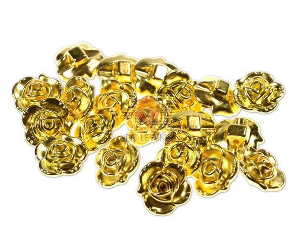 Zlata