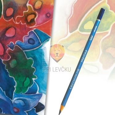 Akvarelna barvica Marino 1 kos
