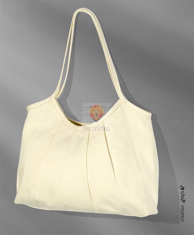 Torba za poslikavo - Hand Bag