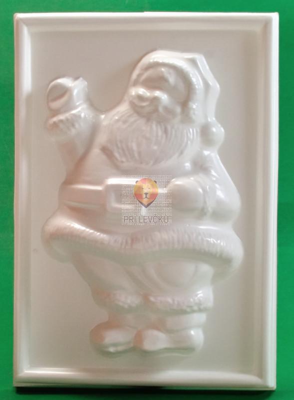 Kalup Božiček