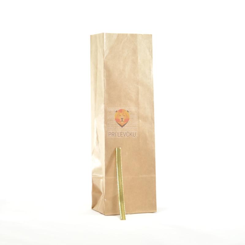 Natron vrečka 250g 10 kosov