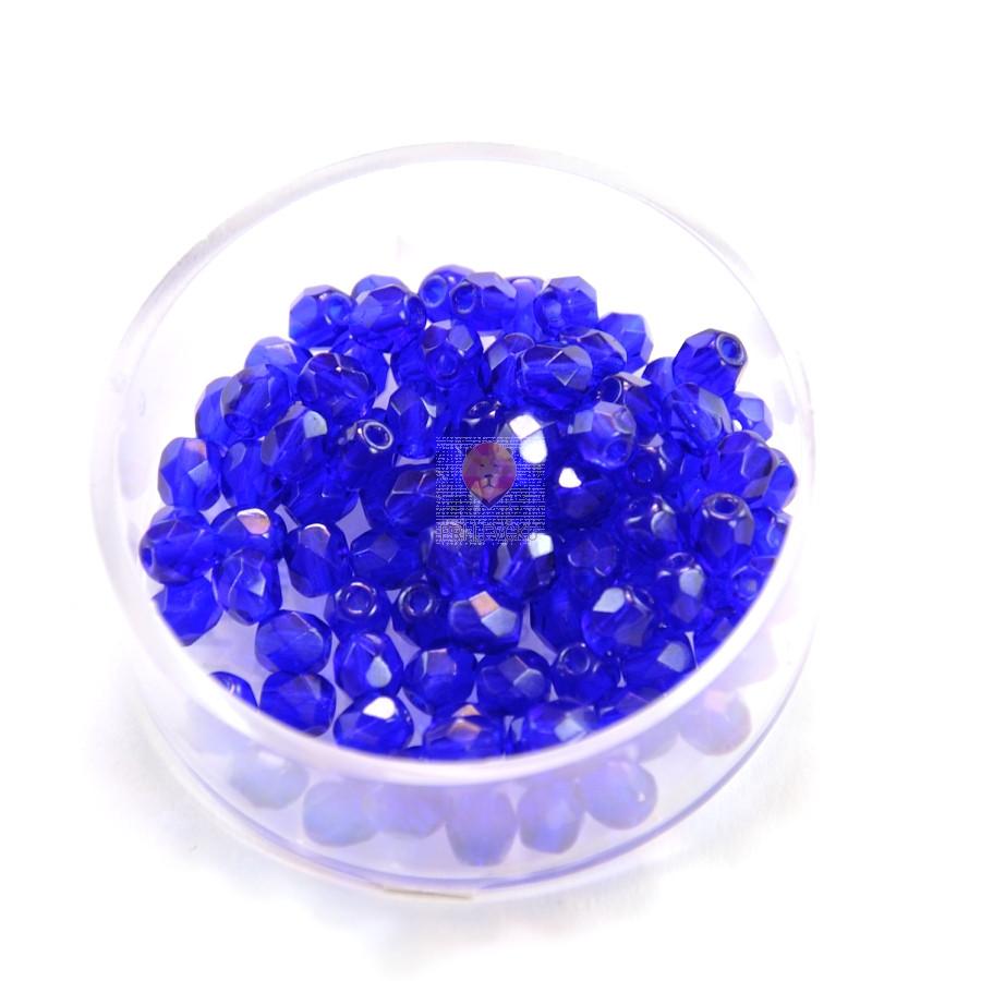 Modra azurna
