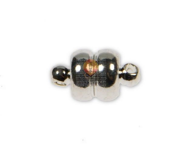 Magnetni zaključek 7 mm, 1 kos