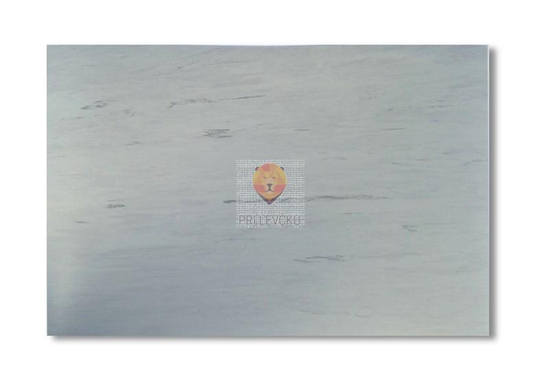 Plastika za linorez in grafiko 20x30cm