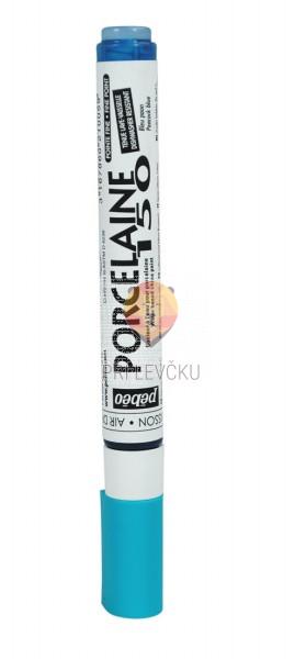 Flomaster PORCELAINE 150 - 0,7 mm za porcelan