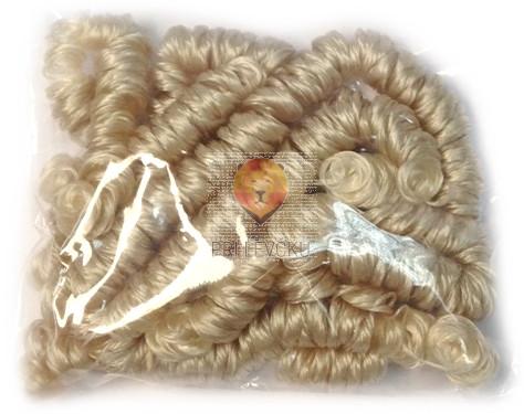 Laski za angelčke blond 15g