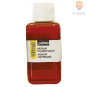 Vitrail posvetlitveni medij barv za steklo, 250 ml