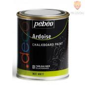 Barva za tablo Ardoise - 250 ml