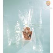 Celofan vrečke 180x300mm 10 kosov