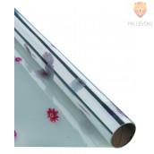 Celofan s potiskom - 70 cm x 2,5 m