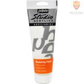 Studio Acrylics modelirna pasta 250 ml