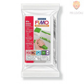Mehčalo za polimerno maso Fimo Mix Quick 100g