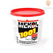 Belo lepilo MEKOL 1kg