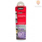 Set FANTASY PRISME barv s posebnim učinkom, 6 x 20 ml