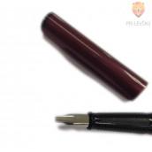 Kaligrafsko nalivno pero 2,7mm Calligraphy