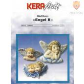 """Kalup """"Angeli II"""""""