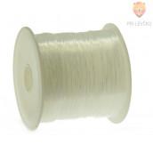 Laks za nizanje perl 0,5 mm
