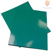 Linorez - mehka plastika za linorez A5