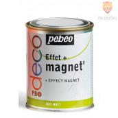 Magnetna barva +Effect Magnet - 250 ml