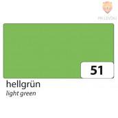 Zelena svetla