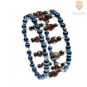 Delavnica izdelovanja nakita: Bijoux akademija 5. 3. - 26. 3.
