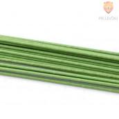 Žica za rože 1,6 mm x 50 cm, 10 kosov